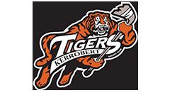 Kerrobert Minor Hockey Logo